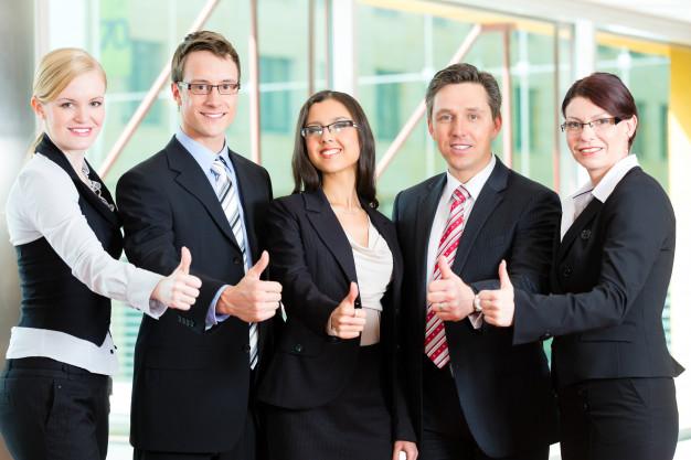 Threatsys_Business_People