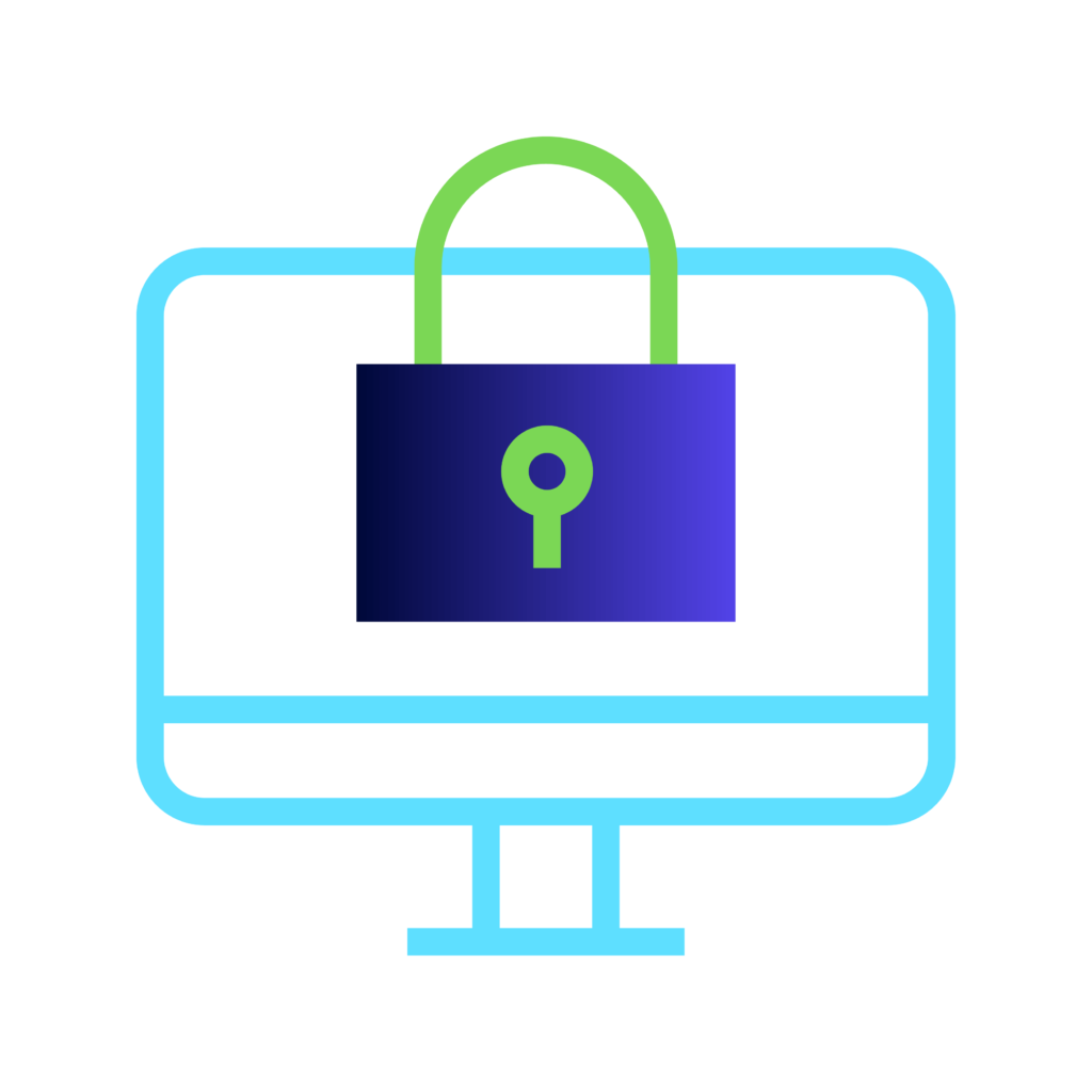 Thick Client Application Security Testing