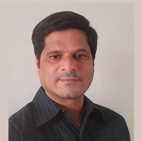 Sudhakar Karri