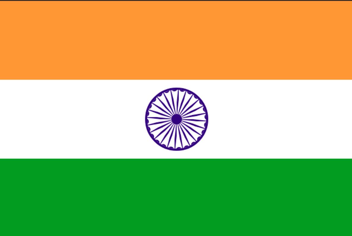 Corporate Office India